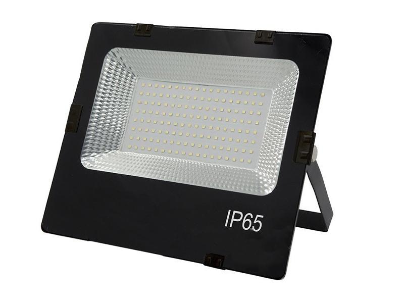 Прожектор Glanzen FAD-0028-100