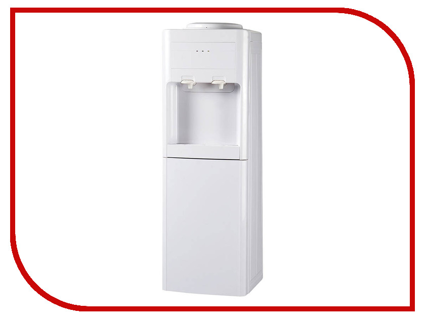 Кулер Sonnen FSC-02 White 453978 fsc 1715vn ver a5 845g industrial motherboard 100