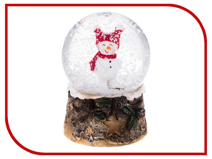 Снежный шар Lefard 175-203