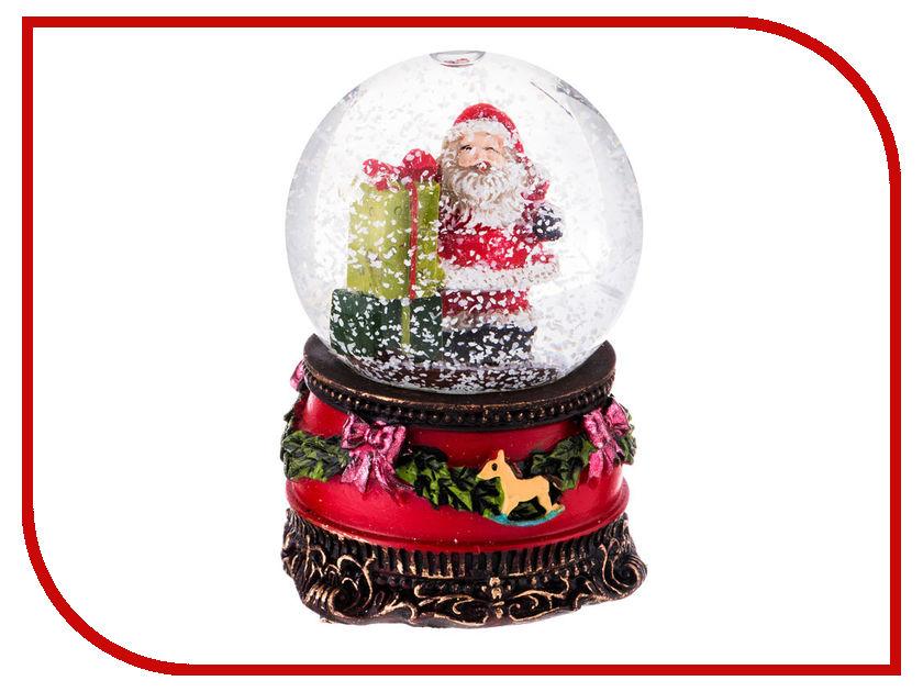Снежный шар Lefard 175-201