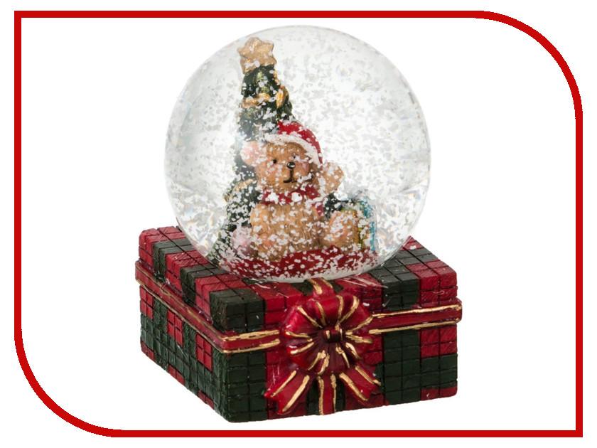 Снежный шар Lefard 175-190