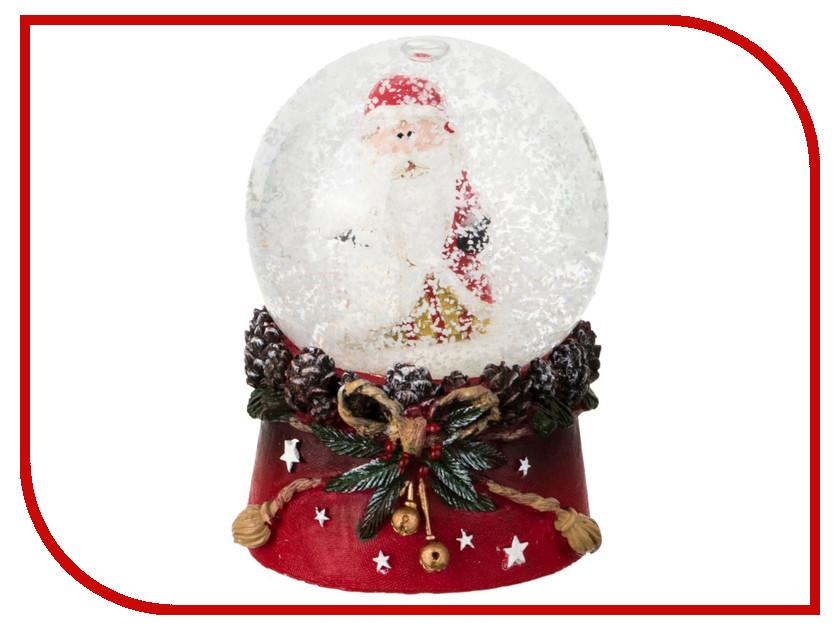 Снежный шар Lefard 175-189