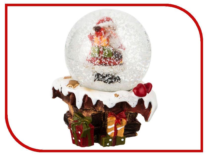 Снежный шар Lefard 175-188