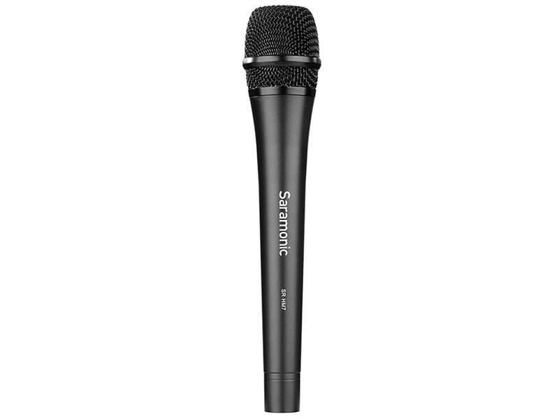 Микрофон Saramonic SR-HM7 Di