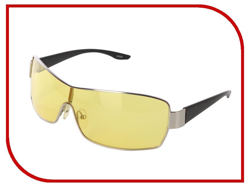 Очки SPG Comfort AD026 Silver