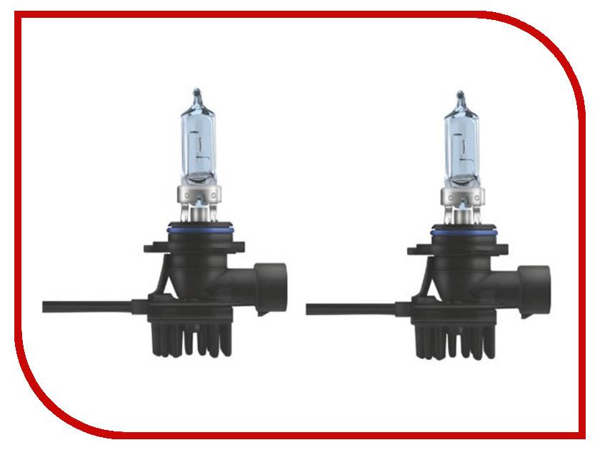 Лампа OSRAM HB3 LEDambient Hybrid Connect 12V LED P20d 60W (2 штуки) LEDEXT102-03 osram osram led потолок 42w 6500k дневной простой атмосферной столовые гостиной спальня студия лампа теплая спальня