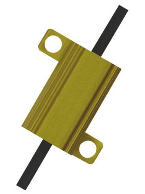 Лампа Блок управления OSRAM Canceller LED 12V 21W CAN LEDCBCTRL102 (2 штуки)