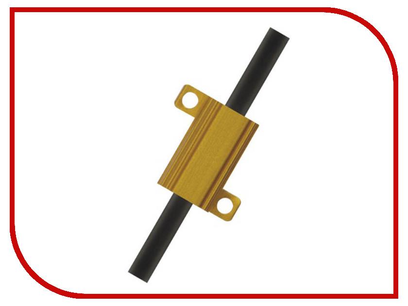 цена на Блок управления OSRAM Canceller LED 12V 5W CAN LEDCBCTRL101 (2 штуки)