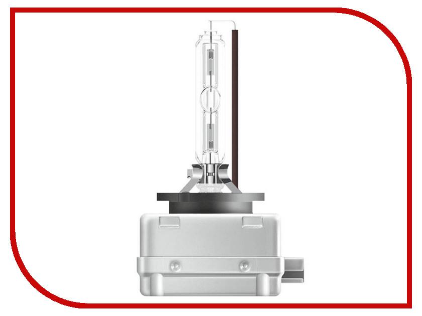 Лампа OSRAM D1S Xenarc Ultra Life 85V-35W PK32d-2 66140ULT free shipping new oem osram d1s d1r ballast 12v 35w for car light headlamp