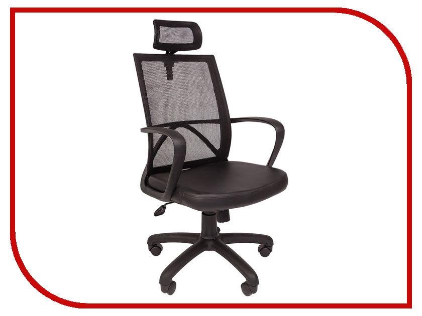 Компьютерное кресло Русские кресла Русские Кресла РК 230