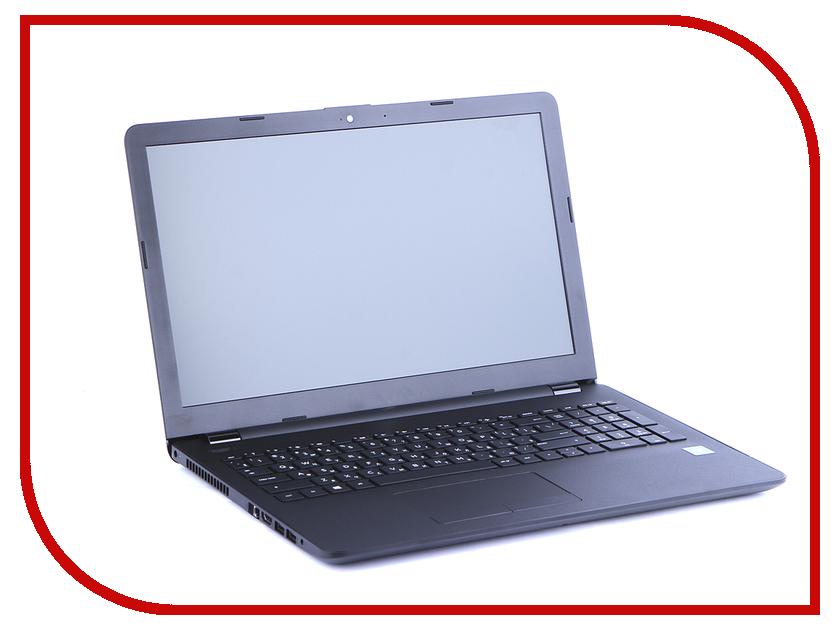 Ноутбук HP 15-ra059ur 3QU42EA (Intel Celeron N3060 1.6 GHz/4096Mb/500Gb/Intel HD Graphics/Wi-Fi/Cam/15.6/1366x768/DOS) ноутбук hp 15 ra059ur 15 6 1366x768 intel celeron n3060 500 gb 4gb intel hd graphics 400 черный dos 3qu42ea