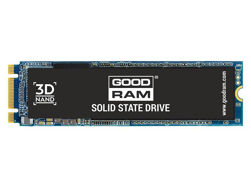 лучшая цена Жесткий диск GoodRAM SSDPR-PX400-256