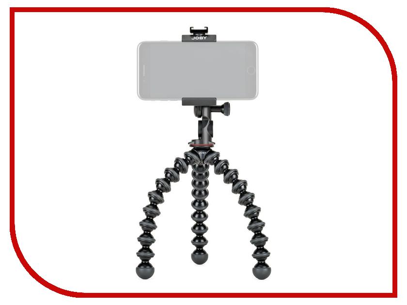 Штатив Joby GripTight Pro 2 GorillaPod JB01551-BWW цена и фото