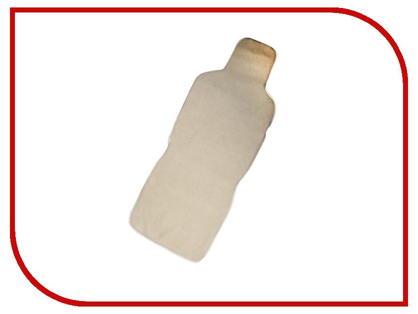 Меховая накидка Avtolider1 White NAK-N-1-WHITE sunree waterproof 140lm 4 mode warm white light led sports headlamp white 1 x aa