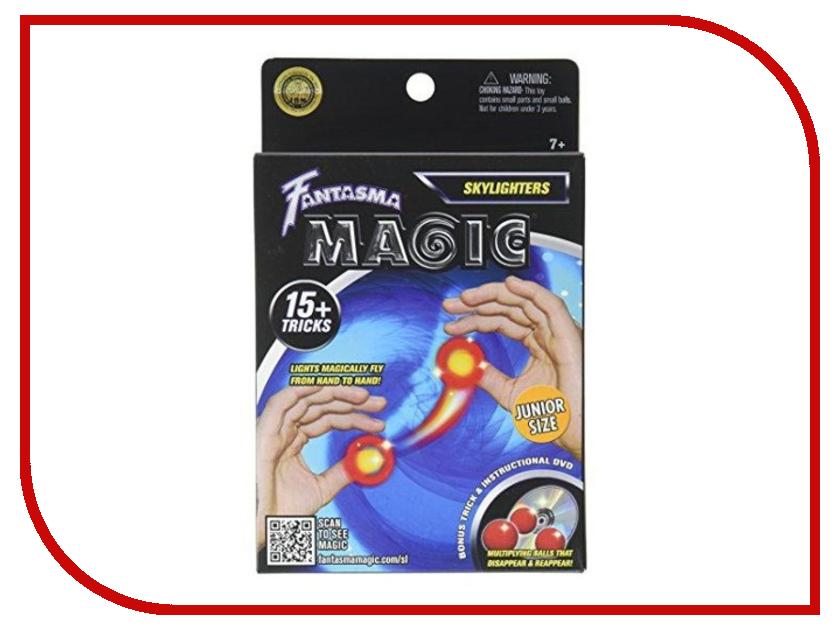 Fantasma Magic Волшебные огоньки 511DV пен п огоньки светлячков