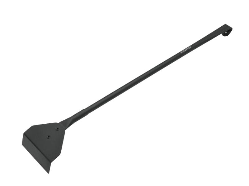 Кочерга для углей Forester BBQ-3KM