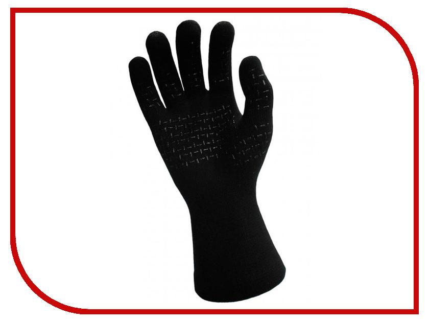 Перчатки Dexshell Ultra Flex р.M Black DG348BM dexshell thermfit tr l dg326tl