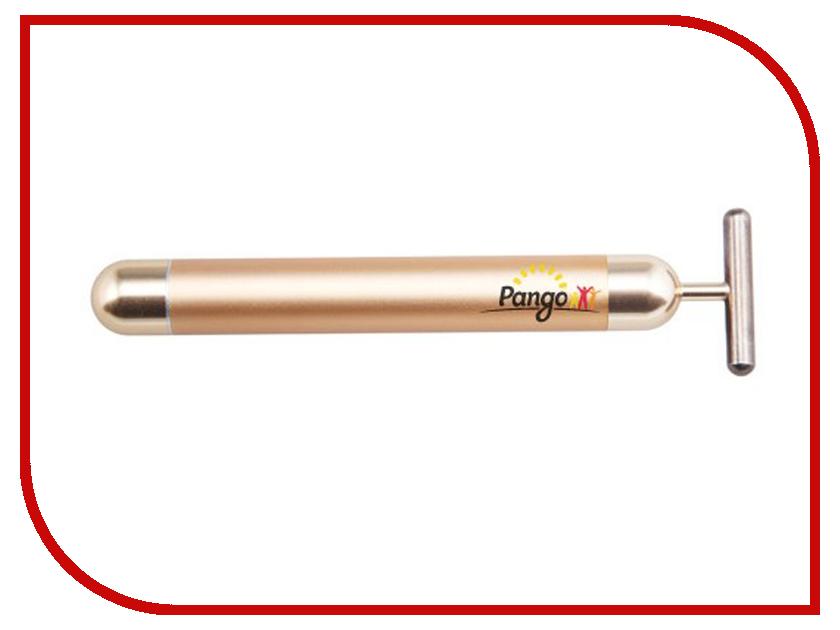 Массажер Pango PNG-M15