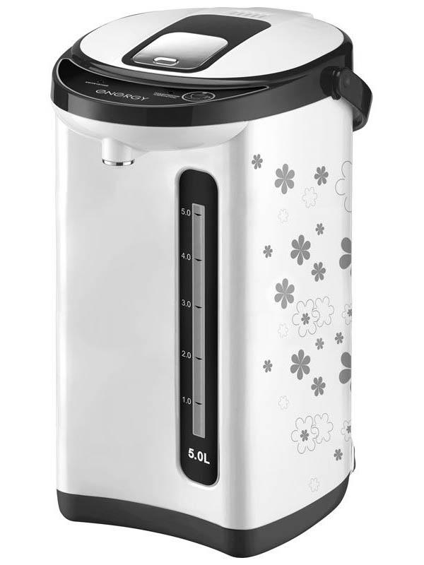 Термопот Energy TP-617 White