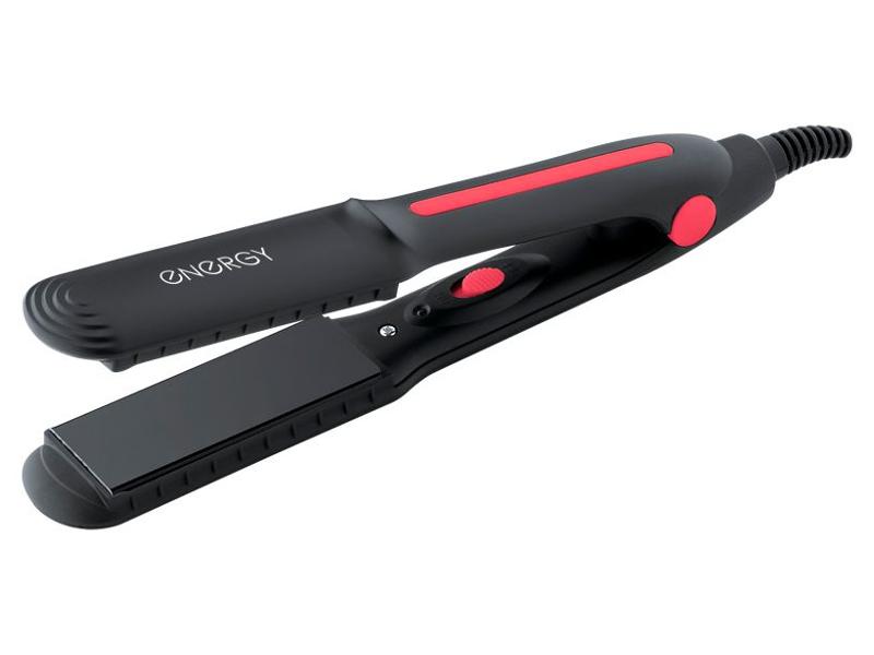 Стайлер Energy EN-862 Silver цена и фото