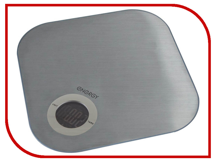 Весы Energy EN-429S Steel free shipping dc 380v 5500w solar energy water pump stainless steel impeller 6spsc49 71 d380 5500