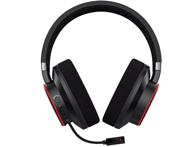 Наушники Creative Sound BlasterX H6 70GH039000000