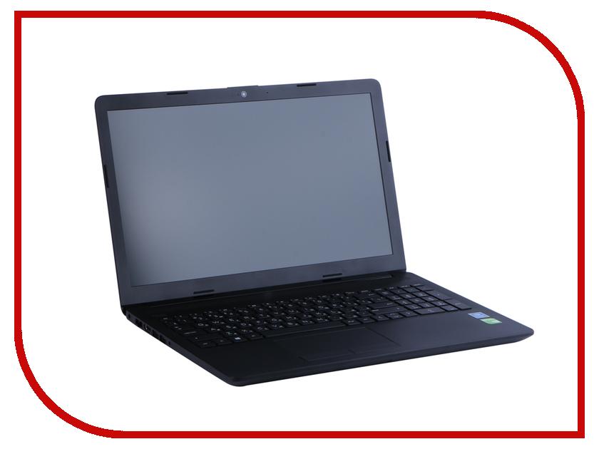 Ноутбук HP 15-da0060ur 4JR05EA (Intel Pentium N5000 1.1 GHz/4096Mb/500Gb/nVidia GeForce MX110 2048Mb/Wi-Fi/Bluetooth/Cam/15.6/1920x1080/Windows 10 64-bit) ноутбук hp 15 da0051ur gold 4gl31ea intel pentium n5000 1 1 ghz 4096mb 500gb dvd rw nvidia geforce mx110 2048mb wi fi bluetooth cam 15 6 1366x768 windows 10 home 64 bit
