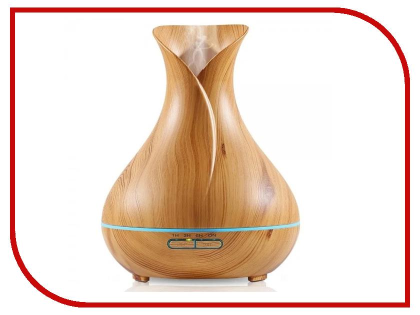 ZDK R55 Light Wood