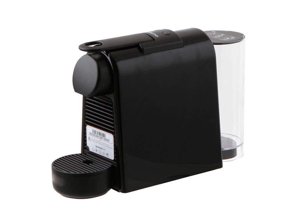 Кофемашина DeLonghi EN85.B недорго, оригинальная цена