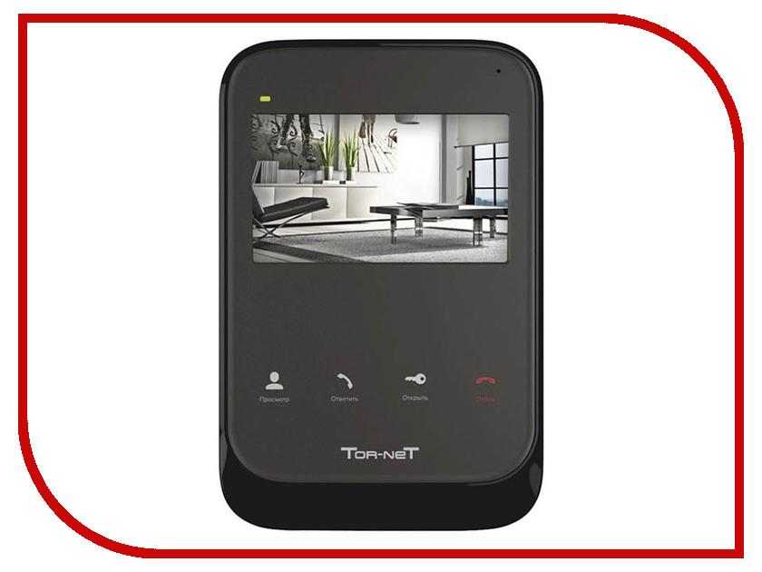 цена на Видеодомофон Tor-neT TR-26B