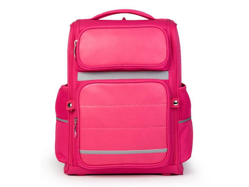 Рюкзак Xiaomi Xiaoyang School Bag 25L Pink