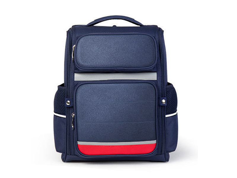 Рюкзак Xiaomi Xiaoyang School Bag 25L Blue
