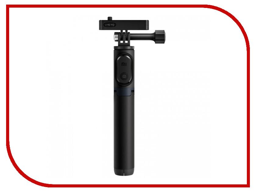 Фото - Штатив Xiaomi Трипод для Mijia 4K Camera micro camera compact telephoto camera bag black olive