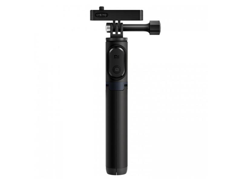 Штатив Xiaomi Трипод для Mijia 4K Camera