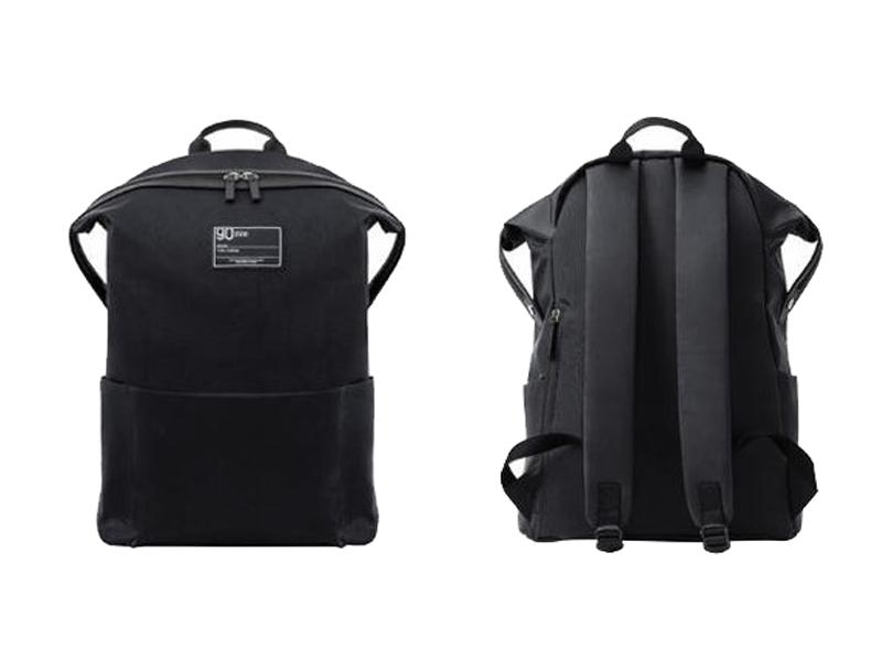 Рюкзак Xiaomi 90 Fun Lecturer 13.3 Black