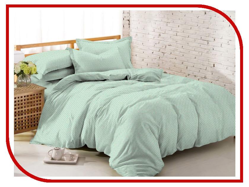 Постельное белье Amore Mio BZ Alicante Комплект 2 спальный Полисатин 6865 постельное белье эго комплект 1 5 спальный полисатин