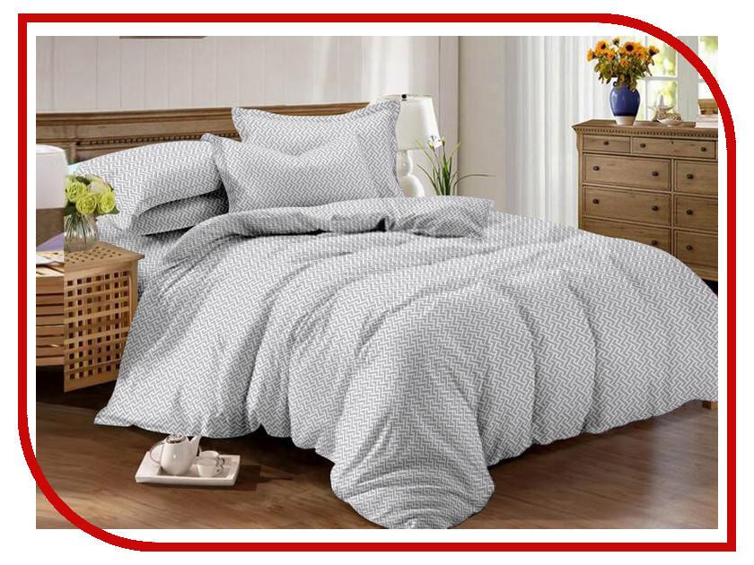 Постельное белье Amore Mio BZ Patra Комплект 2 спальный Полисатин 6864 постельное белье эго комплект 1 5 спальный полисатин