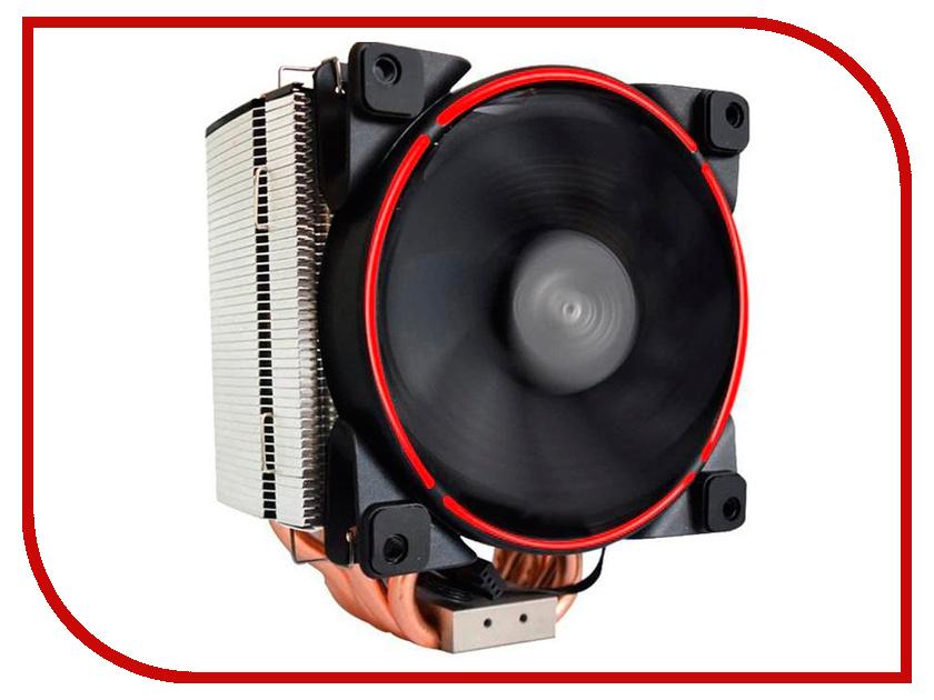 Кулер PCcooler GI-H58U Corona R AMD AM2/AM2+/AM3/AM3+/FM1/AM4/FM2/FM2+ ps42c7s plasma bn94 00961c 00025 used disassemble