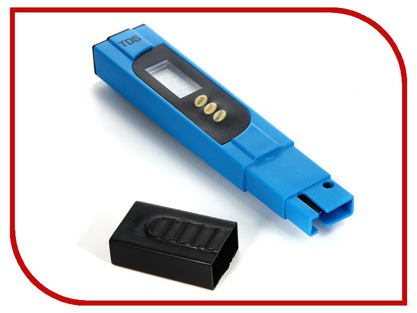 Kromatech TDS-3 38149b019 - солемер hm digital tds4tm солемер