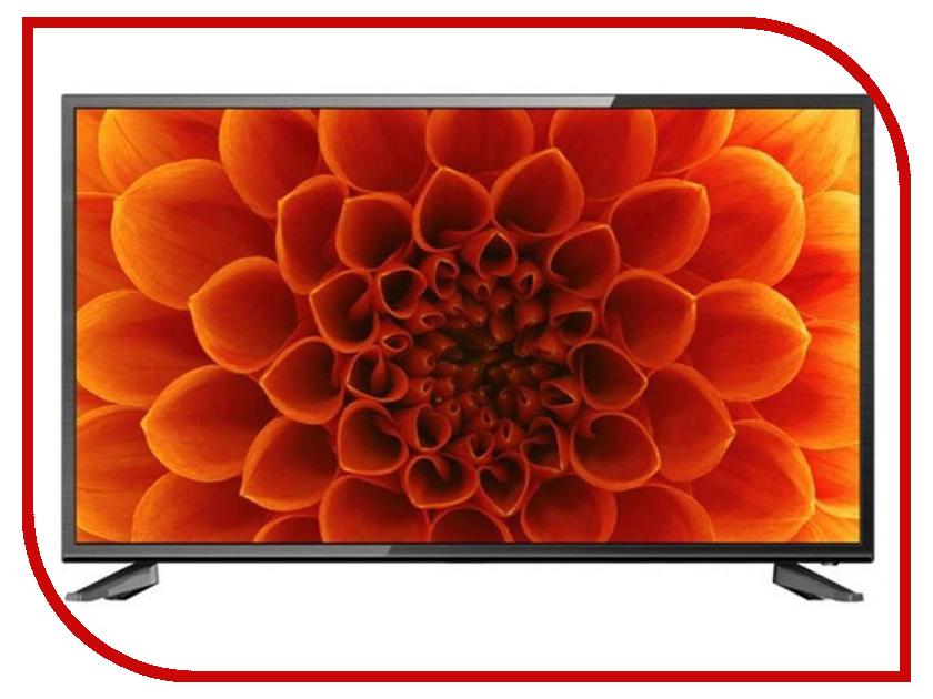 Телевизор Hartens HTV-40F011B-T2/PVR gefen gtv hd pvr