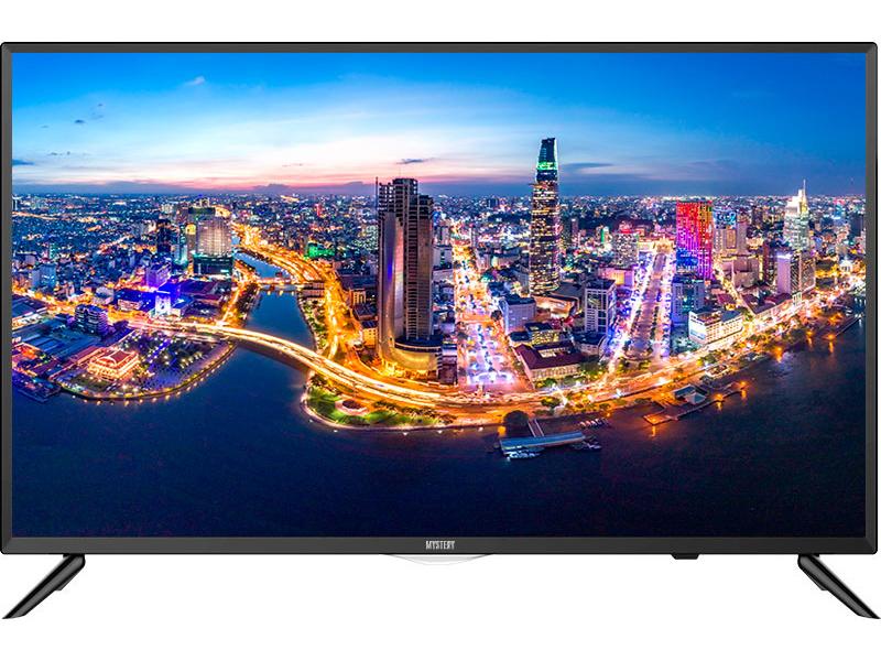 Телевизор Mystery MTV-3234LTA2 цена 2017