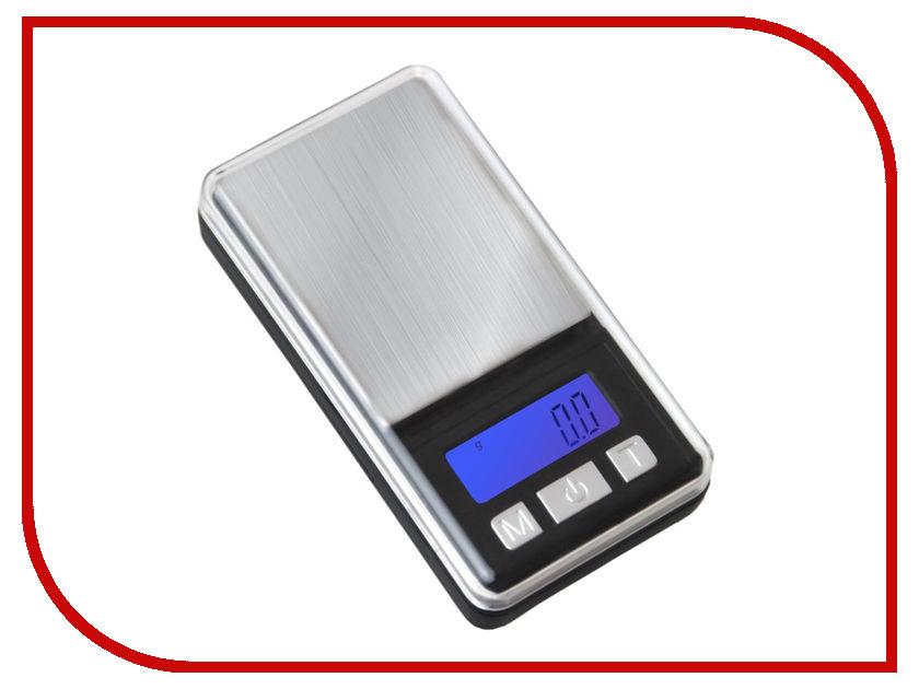 Весы Kromatech MT-200 29149b057 mt power rf 50r v2