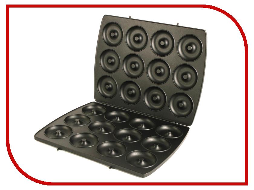 Аксессуар Сменная панель для мультипекаря Redmond RAMB-105 цена и фото