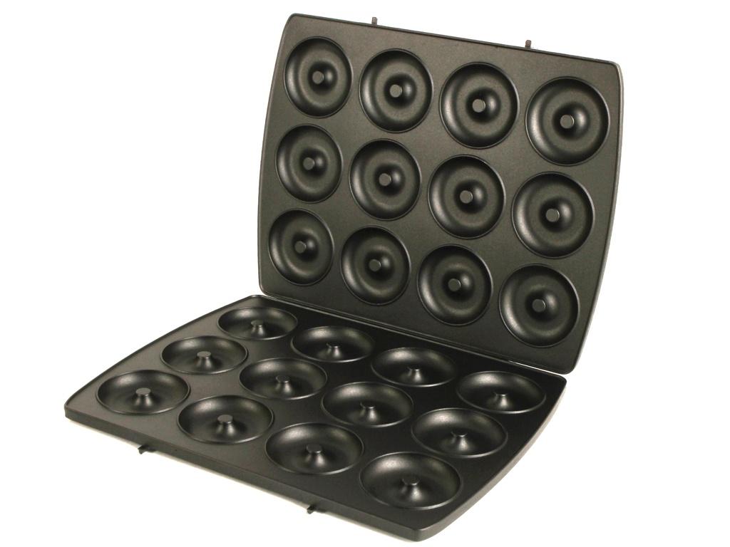 Аксессуар Сменная панель для мультипекаря Redmond RAMB-105 panel for multibaker redmond ramb 118 nuts multi baker