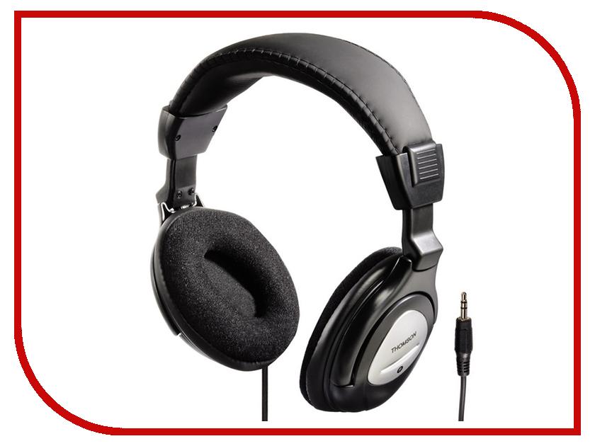 Thomson HED4105 Black