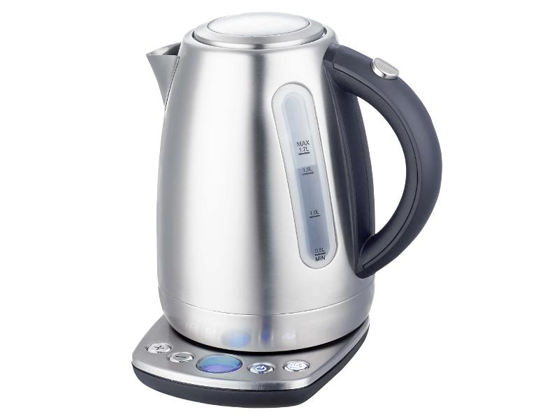Чайник Gemlux GL-EK973S gemlux gl hd1800p