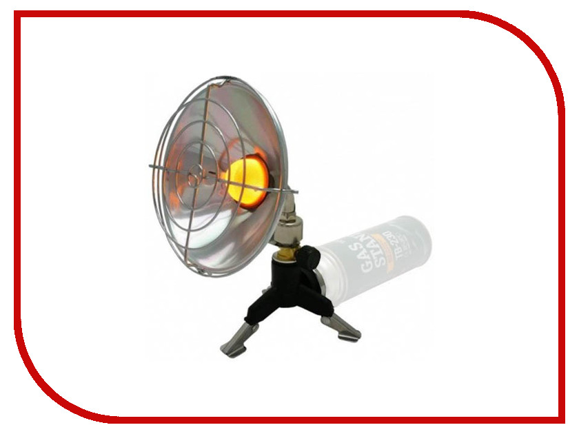 Обогреватель Tourist Laska TH-404 th p46g20c power panel npx805ms2x etx2mm805meh is used