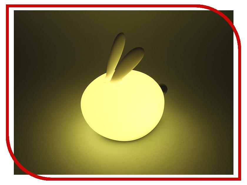 Светильник Red Line Rabbit-302 White УТ000016825 rabbit 302