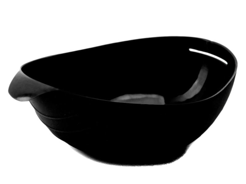 Силиконовая форма Bradex Black TK 0235 цена