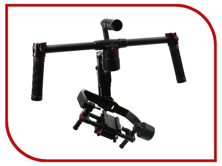 Стедикам DJI Ronin-M easyrig 18kg gh5 red serene camera easy rig dslr dji ronin 3 axis handheld gimbal stabilizer video stabilization steadicam vest